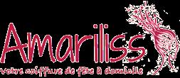 Amariliss