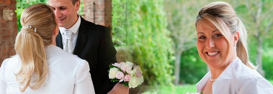 coiffure de mariée par amariliss