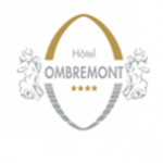 ombremont