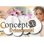 Concept CE